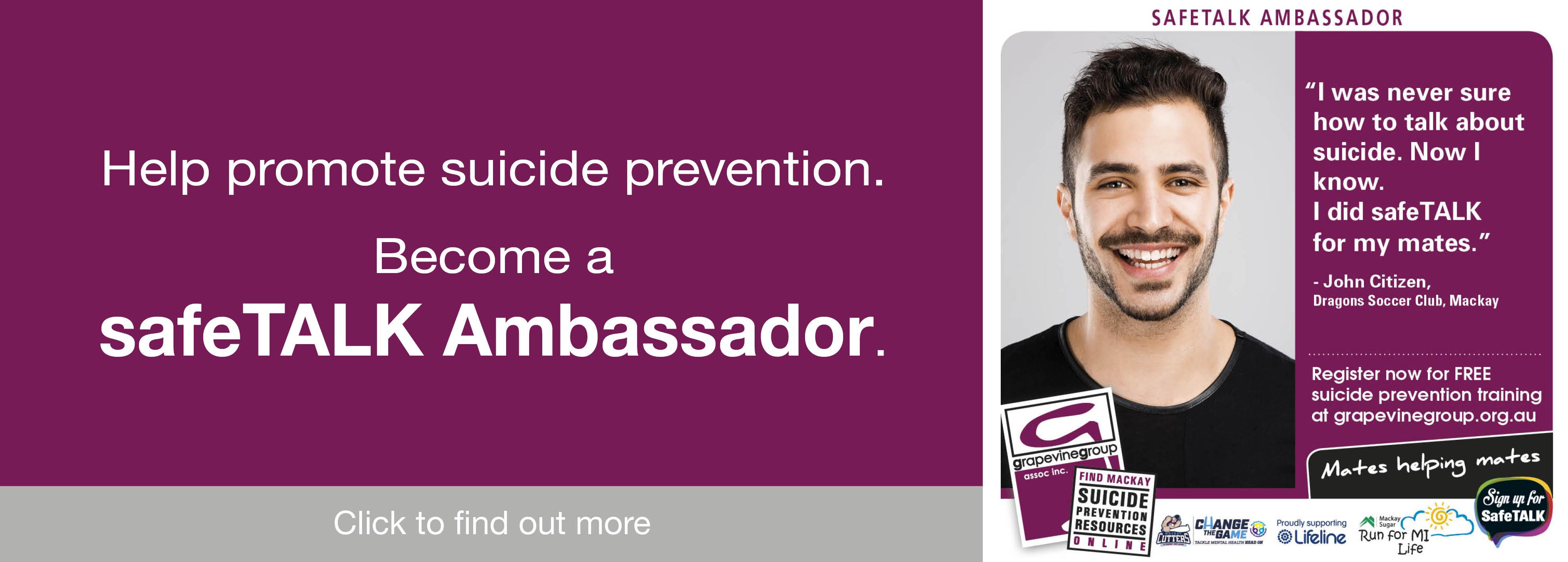 Grapevine-home-page-slide-safetalk-ambassasdor-PR130617