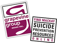 Grapevine Group Assoc. Inc
