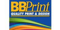 BBPrint-logo