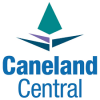 Caneland