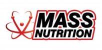 Mass_nutrition-275x135