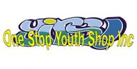 one-stop-youth