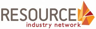 resource industry network