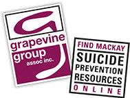 Grapevine Group Assoc. Inc
