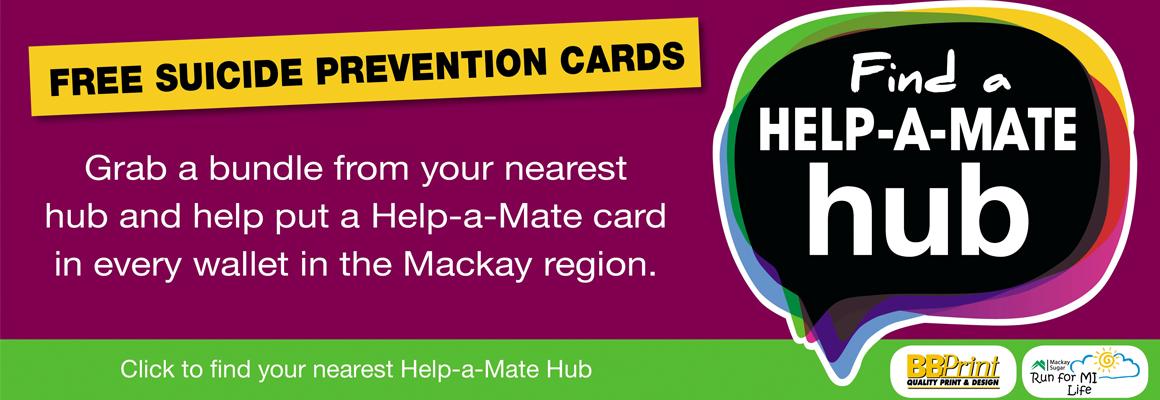 help-a-mate
